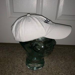 add17901f Mac Demarco Viceroy Cigarette Canada Hat